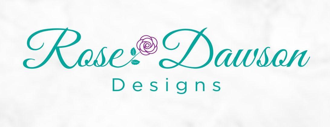 Rose Dawson Designs